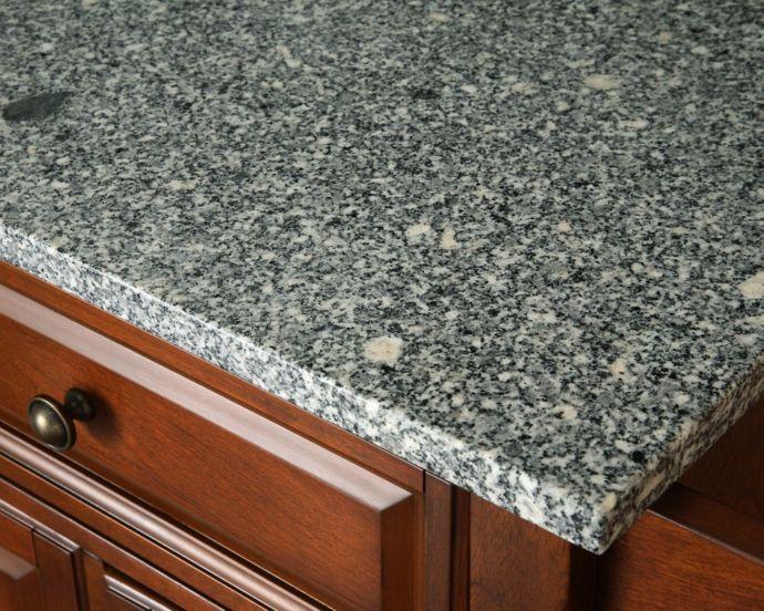 Arbeitsplatte Granit