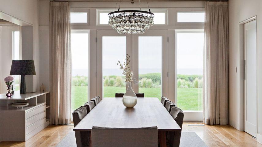 Dekorative kristall kronleuchter eleganz in ihrem - Wohnzimmer kronleuchter ...