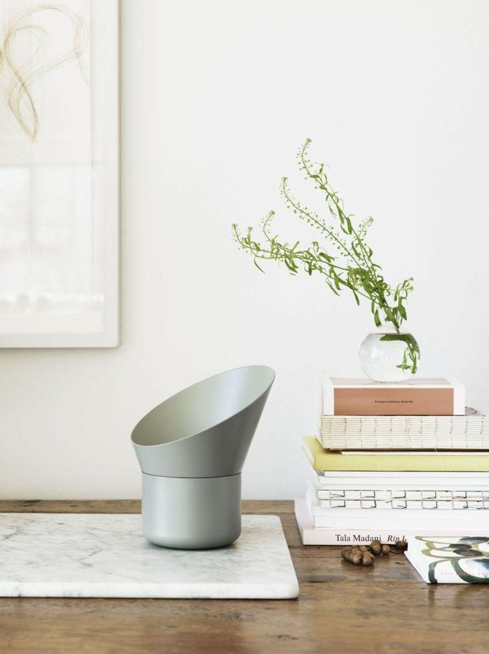 Designer Tischleuchte skandinavisches Design-Modernes Wohndesign