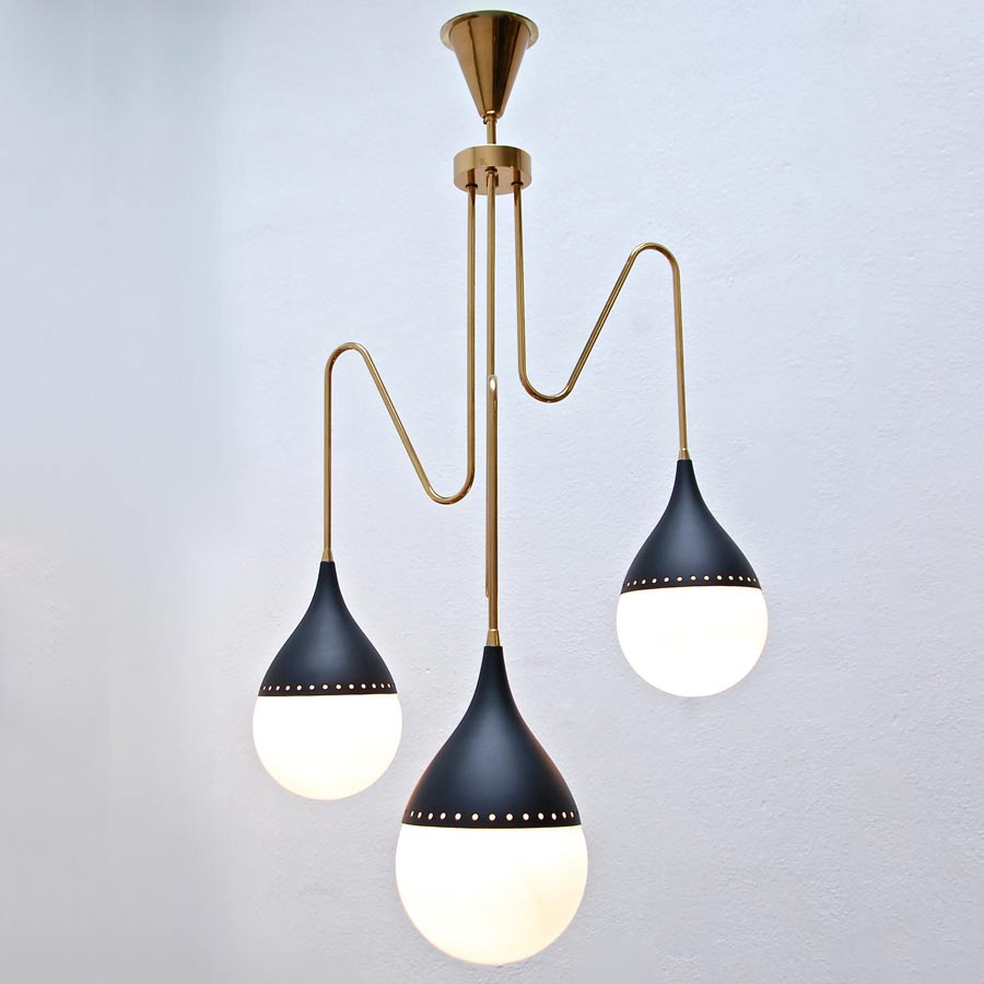 Designleuchten Designer Lampen-designer lampen