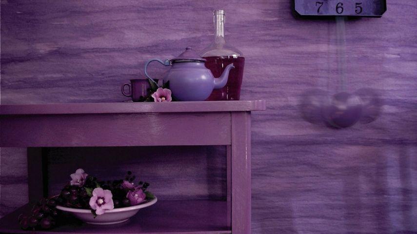 farbgestaltung nach feng shui. Black Bedroom Furniture Sets. Home Design Ideas