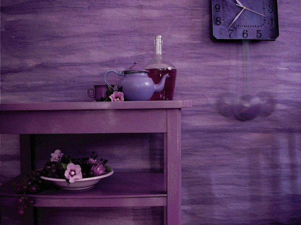 wohnzimmer farbgestaltung feng shui : Farbgestaltung nach Feng Shui ...