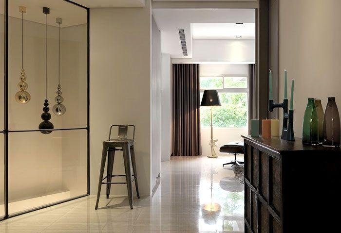 design m bel design gebraucht m bel design and m bel. Black Bedroom Furniture Sets. Home Design Ideas