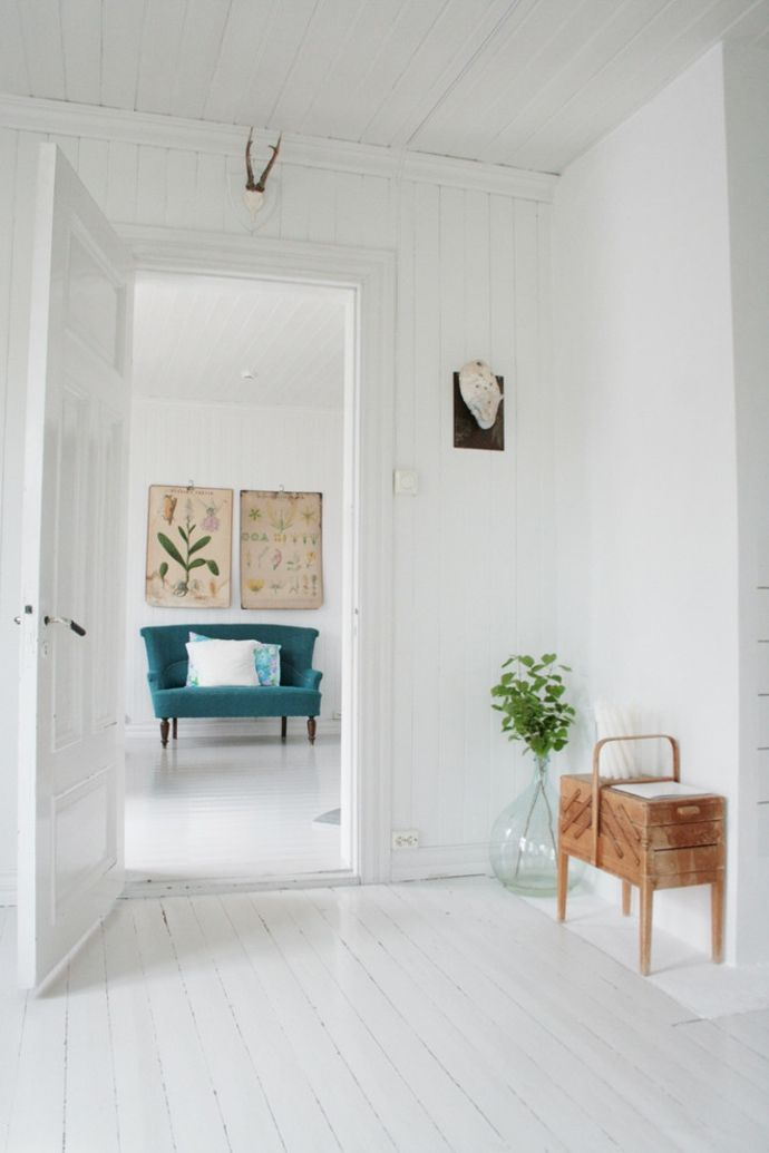 Holz-möbel-design-idee-Skandinavische-Möbel