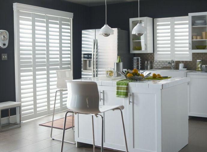K Chengardinen Ikea die küchengardinen ein wundervolles deko element trendomat com