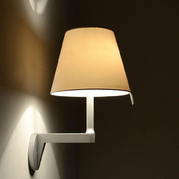 moderne tischleuchten als inspiration f r ihre zimmereinrichtung. Black Bedroom Furniture Sets. Home Design Ideas