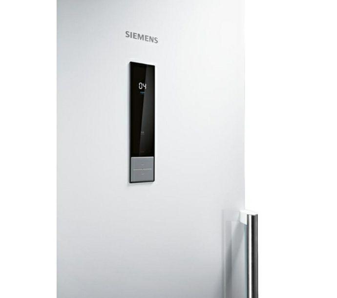 Kühlschrank Kamera Innovation App-Küchenelektrogeräte
