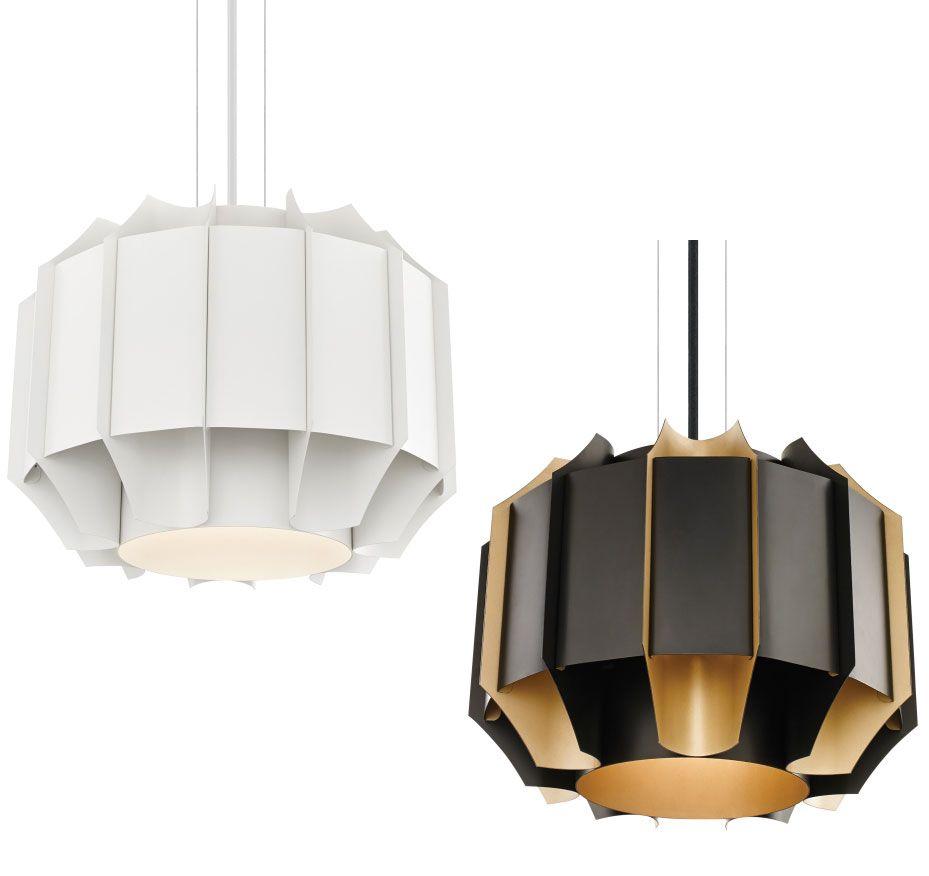 Deckenleuchten modern das beste aus wohndesign und m bel for Lampen deckenleuchten