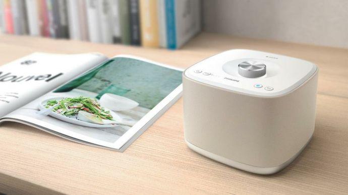 Multiroom Lautsprecher Musik Wiedergabe kabellos-Küchenelektrogeräte