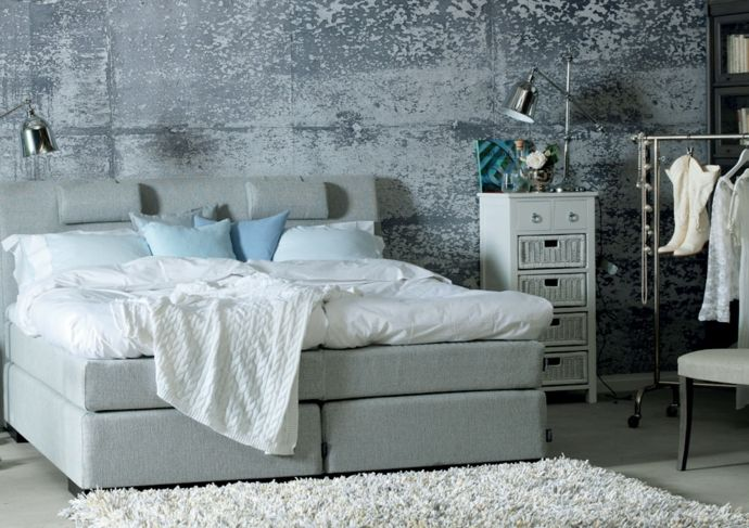 shabby chic tapete best tapete shabby chic hellblau with shabby chic tapete das bild wird. Black Bedroom Furniture Sets. Home Design Ideas