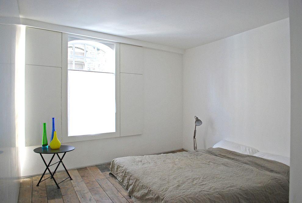 Schlafzimmer Weiß design ideen-schlafzimmer ideen
