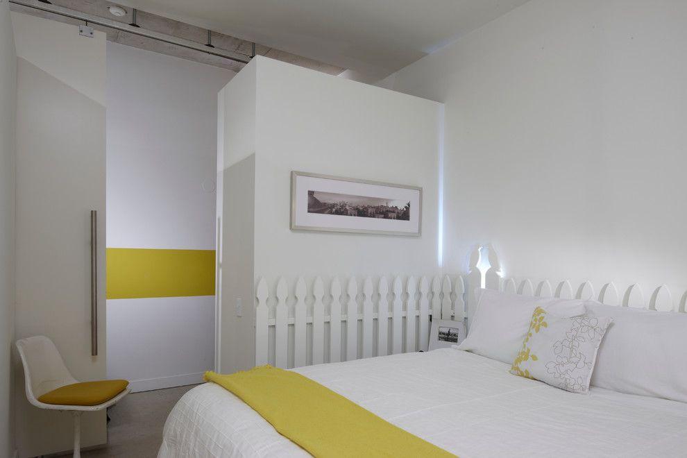 Schlafzimmer Weiss Hochglanz Schlafzimmer Ideen