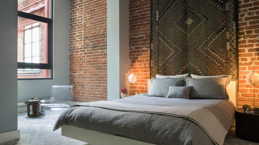schlafzimmerdesign trendomatcom - Schlafzimmer Design