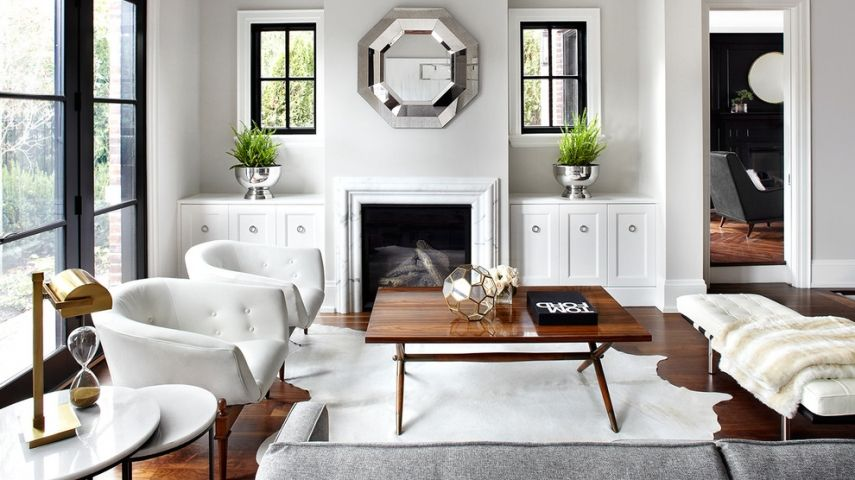Die Sitzmöbel Waren Immer Ein Integraler Bestandteil Vom Wohndesign, Weil  Sie Für Wärme Und Gemütlichkeit Sorgen. Der Gedanke Nach Dem Bequemen Sofa  Zu ...