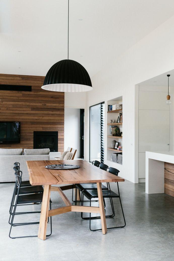 Skandinavische-Designer-Tisch-Skandinavische-Möbel