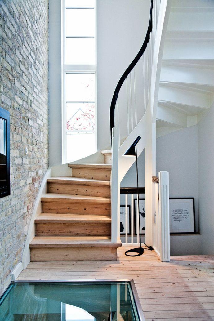Skandinavische-treppen-m-schöne-Design-Skandinavische-Möbel