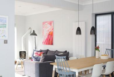 By Birgit Dec 9 2015 Wohnzimmer Ideen