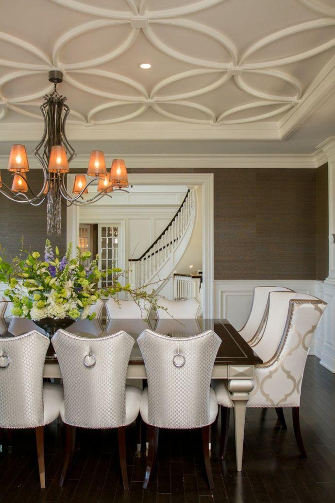 gestalten sie ihr haus im maritimen stil. Black Bedroom Furniture Sets. Home Design Ideas