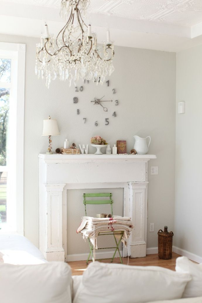 wanduhren f r jeden geschmack. Black Bedroom Furniture Sets. Home Design Ideas