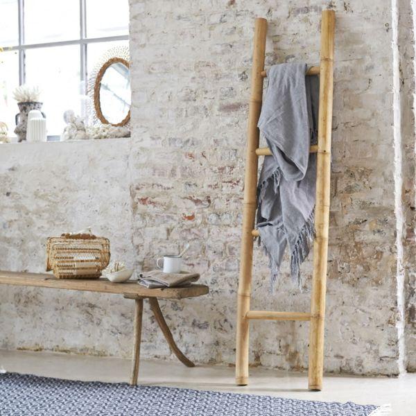 der bambus modisch praktisch wundersch n. Black Bedroom Furniture Sets. Home Design Ideas