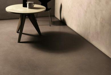 Kerakoll design house trendomat