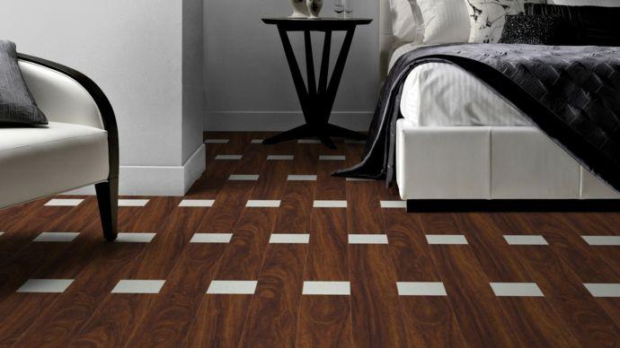 Bodenbelag fürs Schlafzimmer-Bodenfliesen moderne Textur