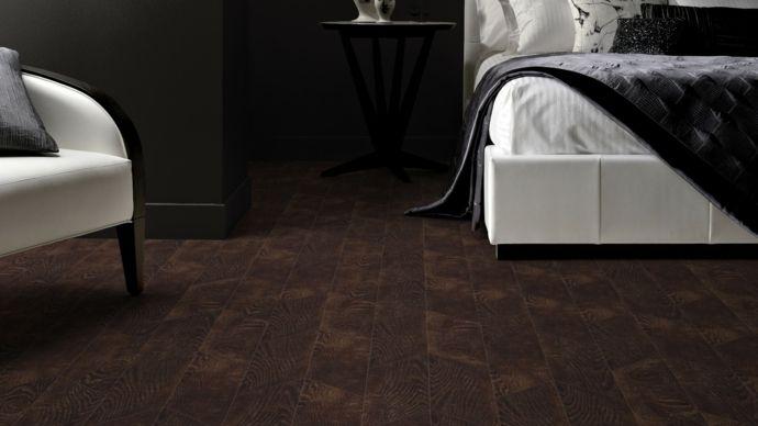Bodenbelag mit abstraktem Effekt-Bodenfliesen moderne Textur