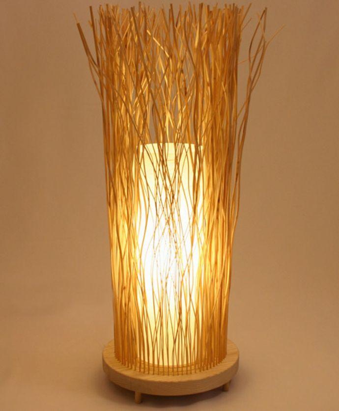 Bodenlampe mit kreativem Design-Bodenlampen und Bodenleuchten