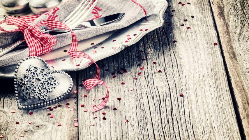 Romantische Deko Ideen Zum Valentinstag Trendomat Com
