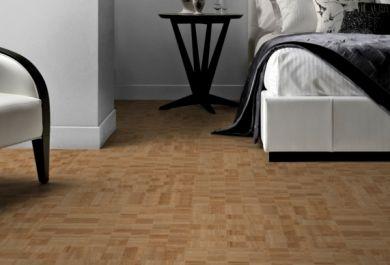 Tolle Schlafzimmerbodendesigns Mit Feinen Mustern Oder Fliesen