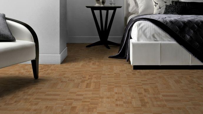 Designbodenbelag fürs Schlafzimmer-Bodenfliesen moderne Textur