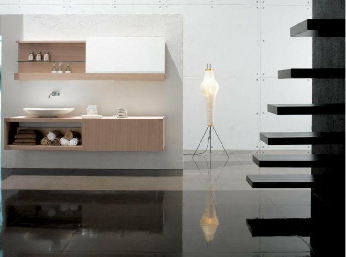 Designerleuchte im Luxus Haus-Lampen und Leuchten