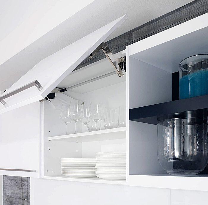 Designtendenzen Für Ihre Neue Küche