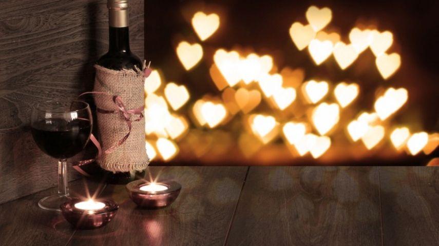 Die Romantik Im Design Am Valentinstag Trendomat Com