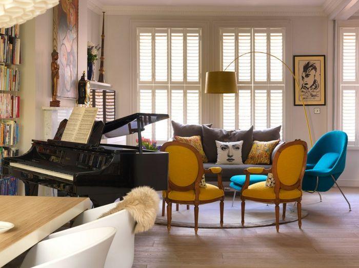 unsere tipps f r harmonische beziehungen mit den nachbarn. Black Bedroom Furniture Sets. Home Design Ideas