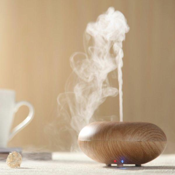 Difuser für Aromatherapie-Wohnaccessoires Ideen