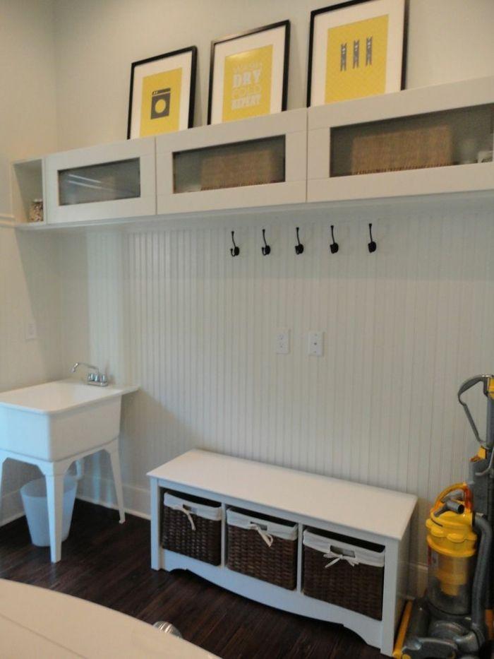 weie sitzbank affordable medium size of modern weiss gerumiges sitzbank modern weiss modern. Black Bedroom Furniture Sets. Home Design Ideas