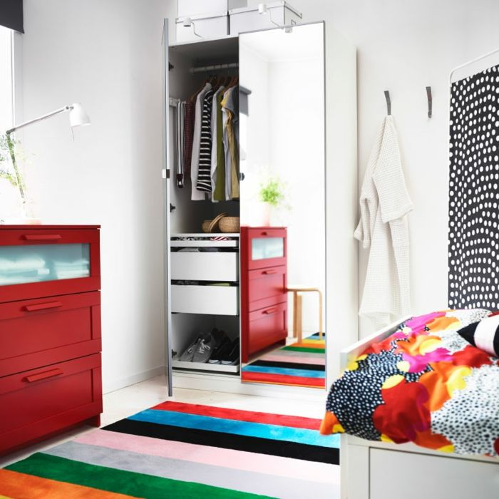 garderobe kinderzimmer ikea. Black Bedroom Furniture Sets. Home Design Ideas