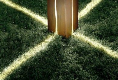 aussenbeleuchtung und gartenleuchten, außenbeleuchtung und gartenleuchten - trendomat, Innenarchitektur