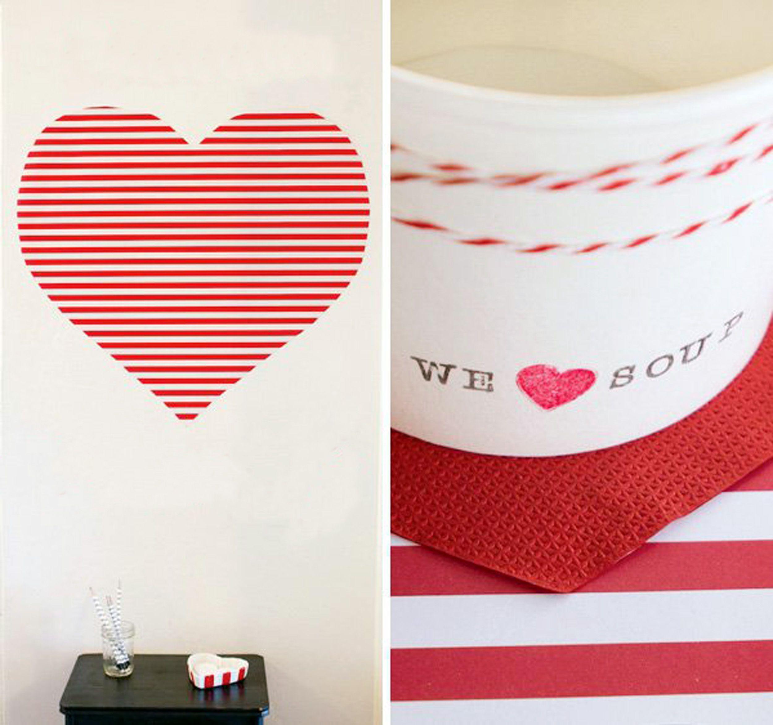 Fantastisch Valentinstag Bilder Zu Färben Bilder - Druckbare ...