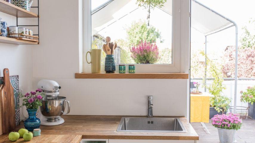 Gem tlichkeit f r wenig geld for Wohnung dekorieren mit wenig geld