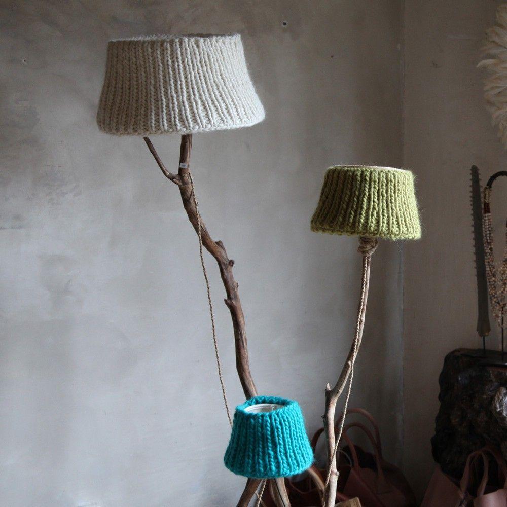 interessante lampenschirme f r behagliche atmosph re zu hause. Black Bedroom Furniture Sets. Home Design Ideas