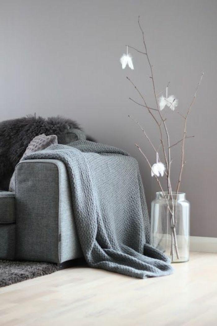 Dekorative bodenvasen im modernen wohndesign for Wohndesign trend
