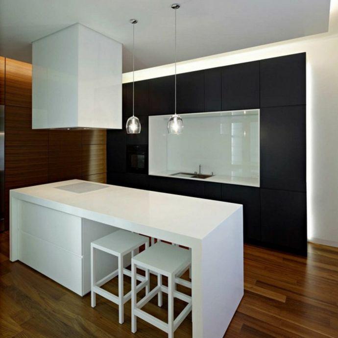 Ideen Für Das Moderne Zuhause