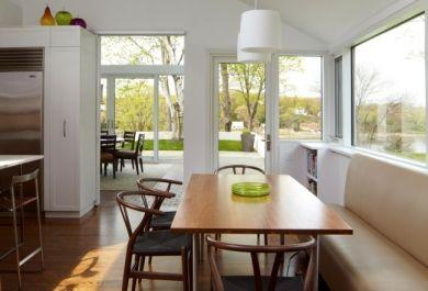 Die traumhafte Wohnküche gestalten! - Trendomat.com