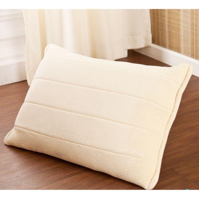 Hochwertige Bettware-Ergonomische Kissen