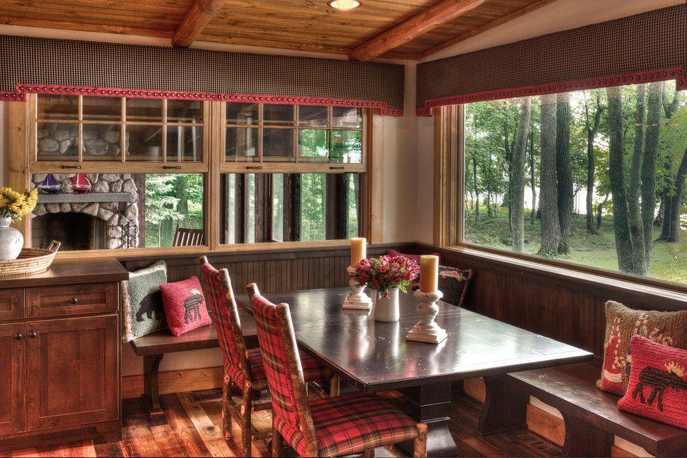 karierte m bel und textilien f r wohnliches ambiente. Black Bedroom Furniture Sets. Home Design Ideas