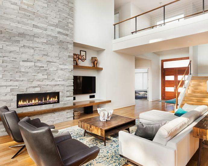 10 fragen und antworten ber den kamin. Black Bedroom Furniture Sets. Home Design Ideas