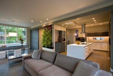 die traumhafte wohnk che gestalten. Black Bedroom Furniture Sets. Home Design Ideas