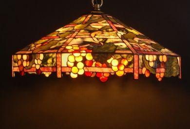 Kronleuchter Orientalisch ~ Orientalische lampen trendomat.com